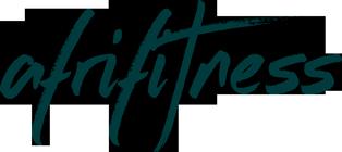 Afrifitness